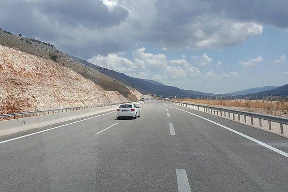 Δυτική Ελλάδα: Το ΣτΕ κρίνει οριστικά την εργολαβία-σκούπα του Άκτιο-Αμβρακία
