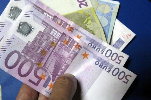 Πάτρα: 38χρονος έπεσε θύμα απάτης - Πλήρωσε χρήματα για χρέη...