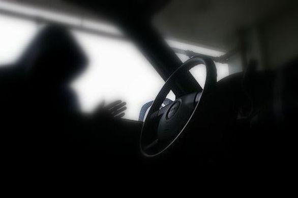 Αχαΐα: Έκλεψε φορτηγό από εταιρία στην ΒΙΠΕ Πατρών