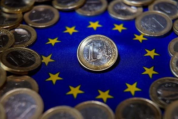 Ευρωζώνη: Ο δείκτης οικονομικού κλίματος μειώθηκε σημαντικά