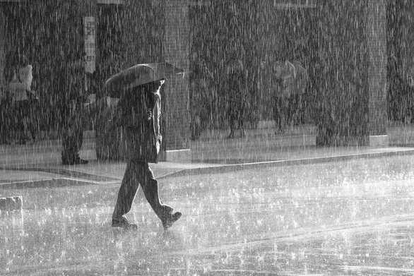 """Ο """"Τηλέμαχος"""" δίνει τη σκυτάλη στην """"Υπατία"""" - Ξανά χιόνια και βροχές"""