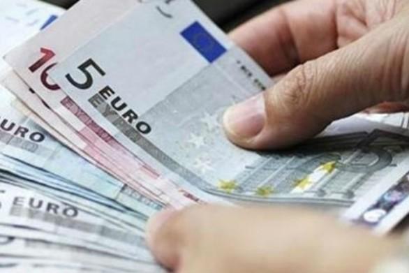Νέα ρύθμιση για οφειλές στα ασφαλιστικά ταμεία