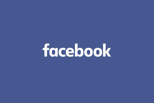To Βιετνάμ κατηγορεί το Facebook