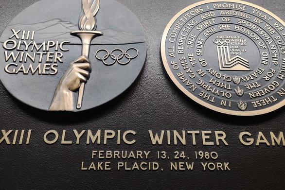 Πάτρα: Ανάδειξη του Ολυμπιακού Ύμνου ως παγκόσμια πολιτιστική κληρονομιά (φωτο)