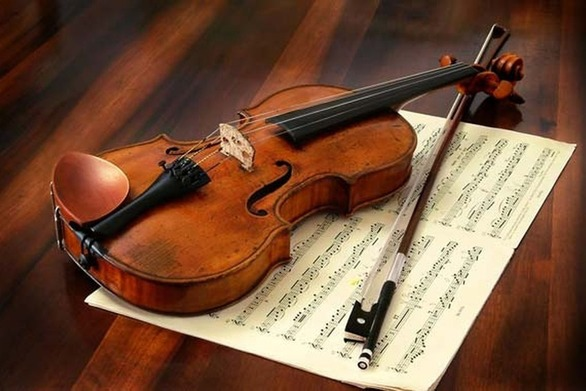 """Πάτρα - """"Το Ωδείο παρουσιάζει..."""" έργα για κουιντέτο εγχόρδων και φλάουτο"""