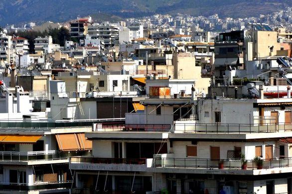 ΕΝΦΙΑ: Τι αλλάζει για εκατομμύρια ιδιοκτήτες ακινήτων