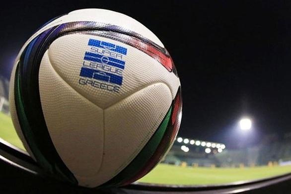 Στις 30 - 31 Ιανουαρίου η αναβληθείσα 15η αγωνιστική της Super League