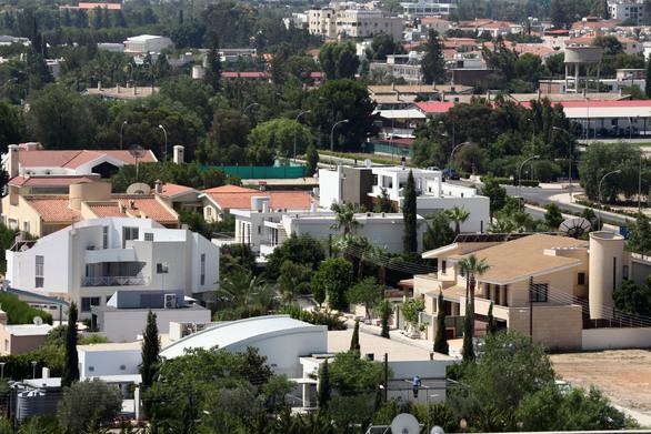 Η ΕΣΕΕ ζητά την προστασία της πρώτης κατοικίας και για τον επιχειρηματία