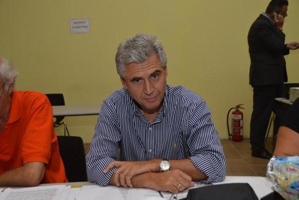 Πάτρα - Ο Θεόδωρος Τουλγαρίδης σχετικά με το υπνωτήριο και τους άστεγους
