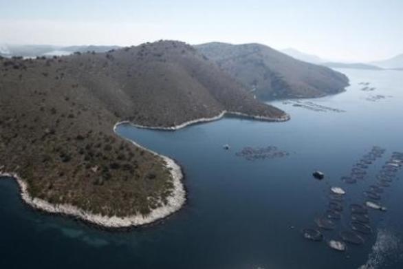 Δυτική Ελλάδα: Πνίγηκε 51χρονος εργαζόμενος από το Αγρίνιο
