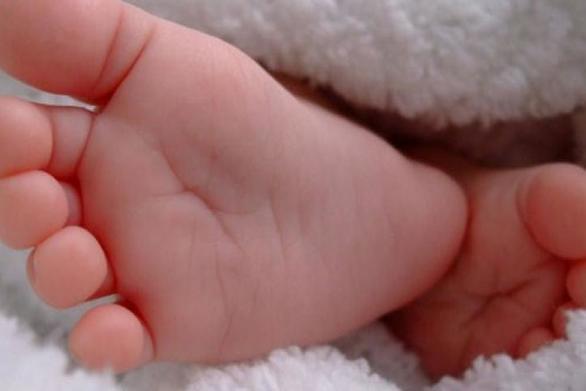 Πάτρα: Έκκληση για ένα... ακουστικό σε 2χρονο αγοράκι - Γεννήθηκε με βαρηκοΐα