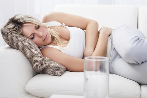 3 ζεστά ροφήματα κατάλληλα για τους πόνους της περιόδου