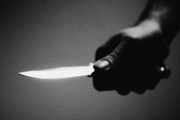 Νταής Κρητικός μαχαίρωσε συγχωριανό του για μια παρατήρηση