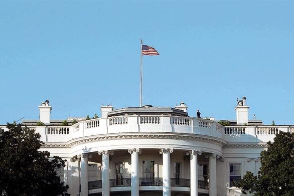 Έφτασε τις 22 ημέρες το shutdown στις ΗΠΑ