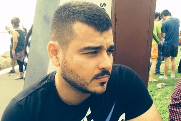 Θέμης Καλαθάς - Το προφίλ του 37χρονου, που κρατά σε αγωνία τους φίλους της Παναχαϊκής