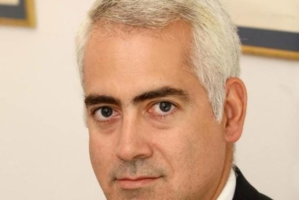 Χρίστος Χ. Λιάπης: «Η 10η Ιανουαρίου και οι σοφιστικέ αιχμαλωσίες σε καιρό ειρήνης»