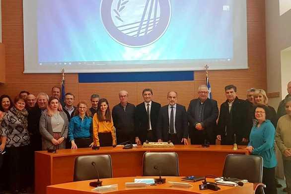 Δυτική Ελλάδα: Κατατέθηκαν 109 προτάσεις για επενδύσεις 32 εκατ. ευρώ