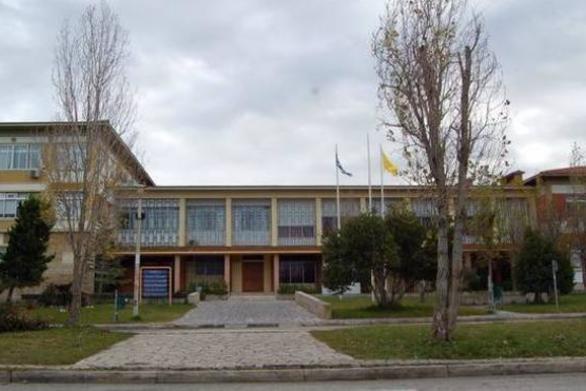 Εισβολή ομάδας φοιτητών σε σχολή του Πανεπιστημίου Πατρών