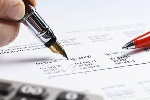 Ξεκινά από φέτος η χωριστή φορολογική δήλωση συζύγων