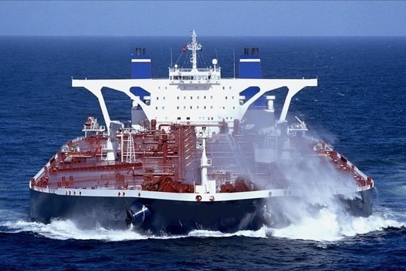 Στα 1.861 πλοία ανέρχεται ο ελληνικός εμπορικός στόλος
