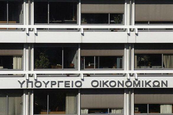 """Τα σχέδια του ΥΠΟΙΚ για """"κόκκινα"""" δάνεια και ληξιπρόθεσμα χρέη"""