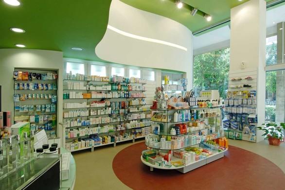 Εφημερεύοντα Φαρμακεία Πάτρας - Αχαΐας, Παρασκευή 18 Ιανουαρίου 2019