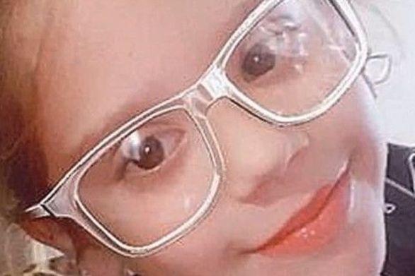 Συγκλονίζει η μητέρα της 8χρονης - Περιγράφει τη στιγμή του τροχαίου