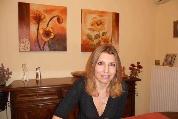 """Αναστασία Μήλιου: """"Δίμηνη παράταση του ν. Κατσέλη για την προστασία της πρώτης κατοικίας"""""""