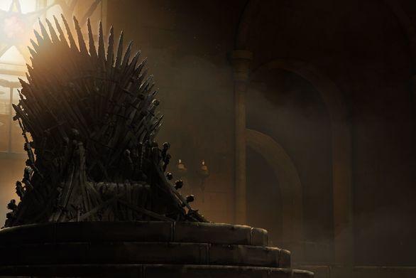 Game of Thrones: Ποιοι είναι οι επικρατέστεροι για τον «Σιδερένιο Θρόνο»