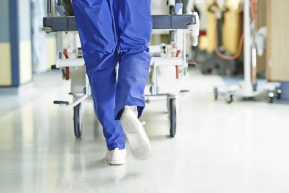 Συνελήφθη ο νοσηλευτής που βίασε και άφησε έγκυο ασθενή που ήταν σε κώμα