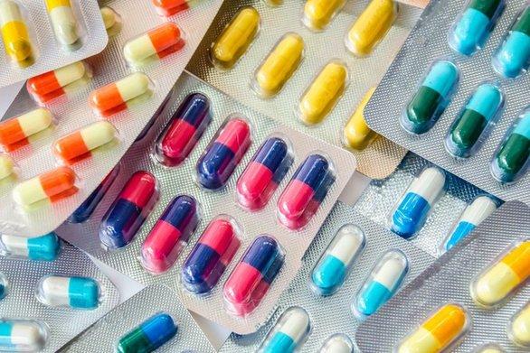 Εφημερεύοντα Φαρμακεία Πάτρας - Αχαΐας, Παρασκευή 25 Ιανουαρίου 2019