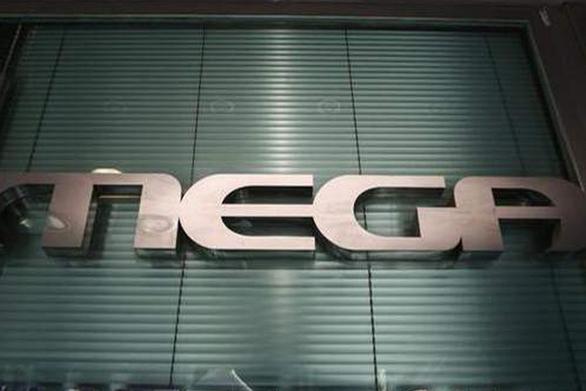 Έντονο ενδιαφέρον για την ταινιοθήκη και το σήμα του Mega