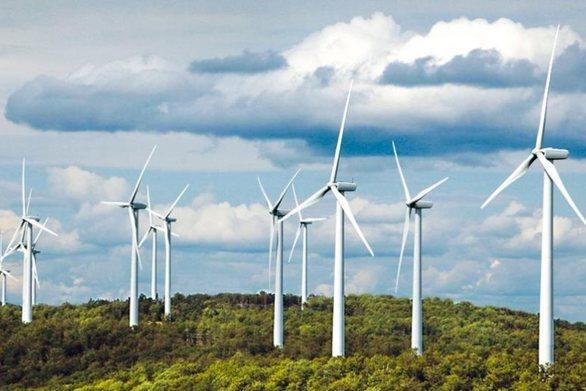 Στην Ευρωπαϊκή Επιτροπή το εθνικό σχέδιο για την Ενέργεια και το Κλίμα