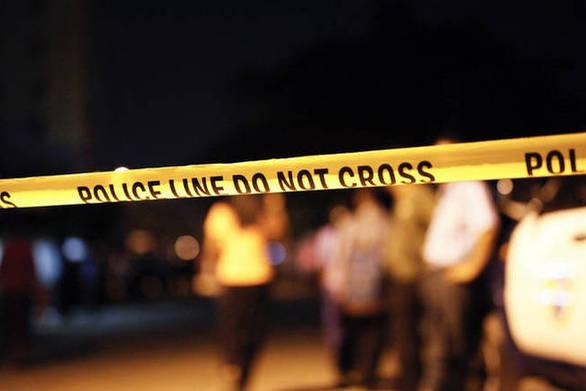 Πάτρα: Το παρασκήνιο πίσω από τον πυροβολισμό στην Τριών Ναυάρχων