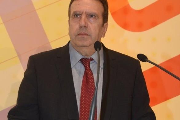 Ο Πρόεδρος της ΕΣΕΕ για την αύξηση του κατώτατου μισθού