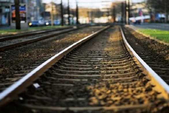 Διακοπή στη σιδηροδρομική γραμμή που συνδέει το Διακοπτό με τα Καλάβρυτα