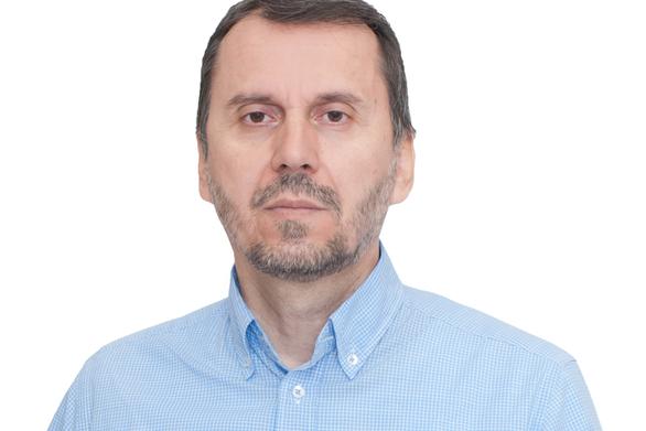 """Ηλίας Ευαγγελόπουλος: """"Διαπιστώσεις από το σκοπιανό ζήτημα και την συμφωνία των Πρεσπών"""""""