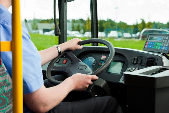 Αχαΐα - Η ΤΡΑΙΝΟΣΕ προτίθεται να προσλάβει 5 οδηγούς λεωφορείων για ένα χρόνο
