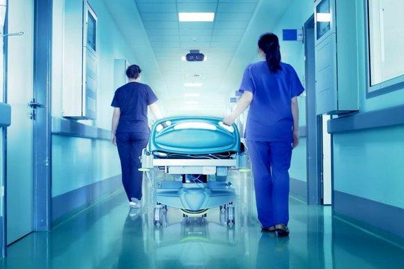 Καναδάς: Γιατρίνα έκανε σεξ με καρκινοπαθή ασθενή της στο κρεβάτι του νοσοκομείου