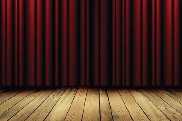 """Πάτρα: Οι εργαζόμενοι του ΟΤΕ ανεβάζουν στο θεατρικό σανίδι το """"Ευαγές ίδρυμα"""""""