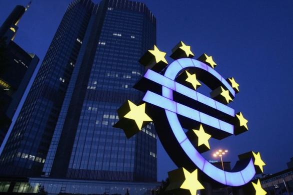 Βελτιωμένη η κεφαλαιακή βάση των σημαντικών τραπεζών της Ευρωζώνης
