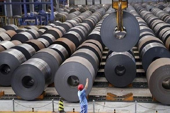 Αύξηση 1% σημείωσε η βιομηχανική παραγωγή