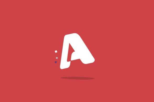 Ρεκόρ τηλεθέασης στον Alpha