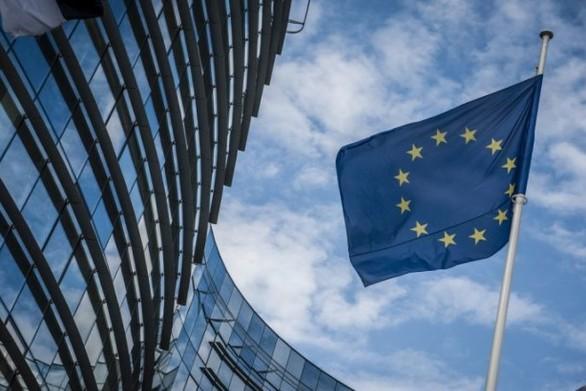 Die Welt: Προειδοποίηση για κατασκόπους της Ρωσίας και της Κίνας στις Βρυξέλλες