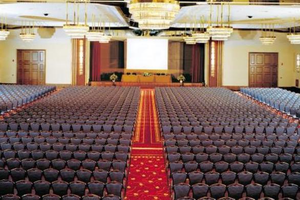 Κορυφαίοι ομιλητές στο 1ο Αναπτυξιακό Συνέδριο Πελοποννήσου