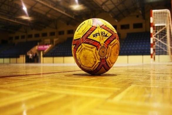 Δεν θα διεξαχθεί ο αγώνας χάντμπολ της Ακαδημίας των Σπορ