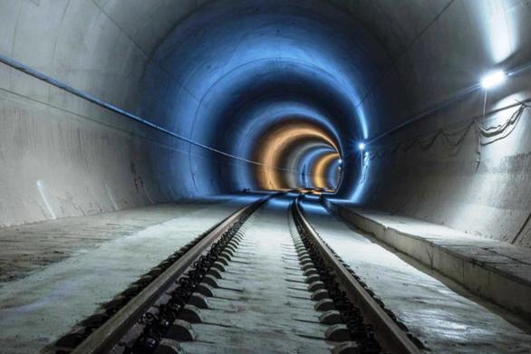 Πάτρα: Περιμένουν το υπόγειο σύγχρονο τρένο - Πότε ξεκινούν οι διαδικασίες για τον διαγωνισμό