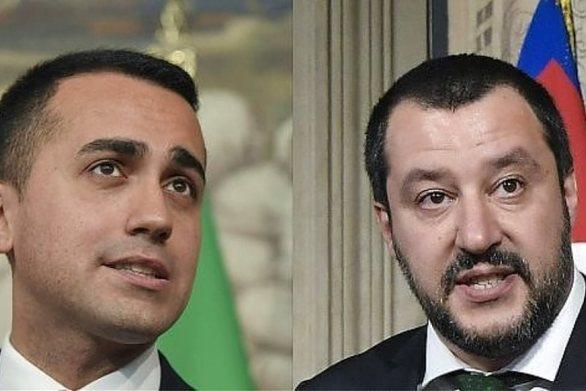 Πρόωρες εκλογές το καλοκαίρι στην Ιταλία;