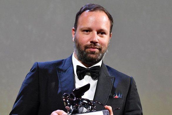 Σάρωσε ο Γιώργος Λάνθιμος με το «The Favourite» στα BAFTA!