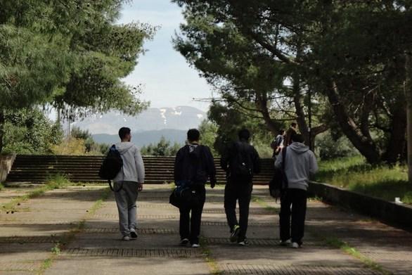 Πάτρα: Άνοιξε γραφείο ψυχολογικής στήριξης φοιτητών στο Πανεπιστήμιο
